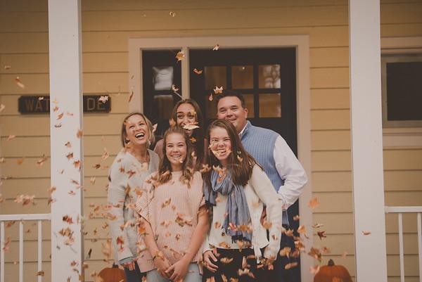 10.19.18 Busch Family