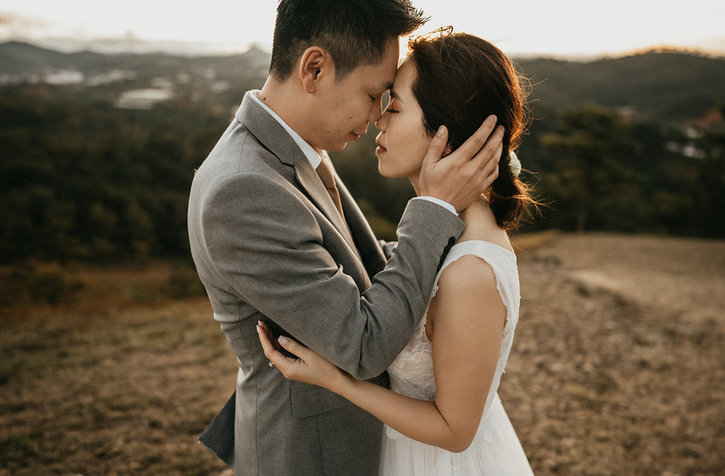 Carmen & Chester Pre Wedding Dalat Mui Ne-38622.jpg