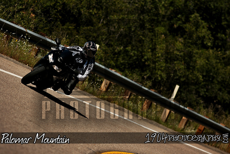 20100605_Palomar Mountain_0057.jpg