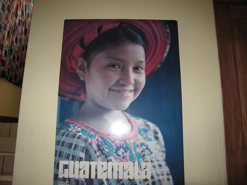 2007 Guatemala-1272