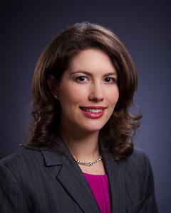 Samantha Fisher