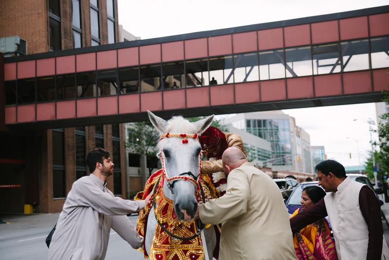 Le Cape Weddings_Preya + Aditya-993.JPG