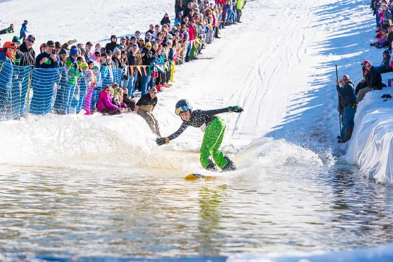 56th-Ski-Carnival-Sunday-2017_Snow-Trails_Ohio-3493.jpg