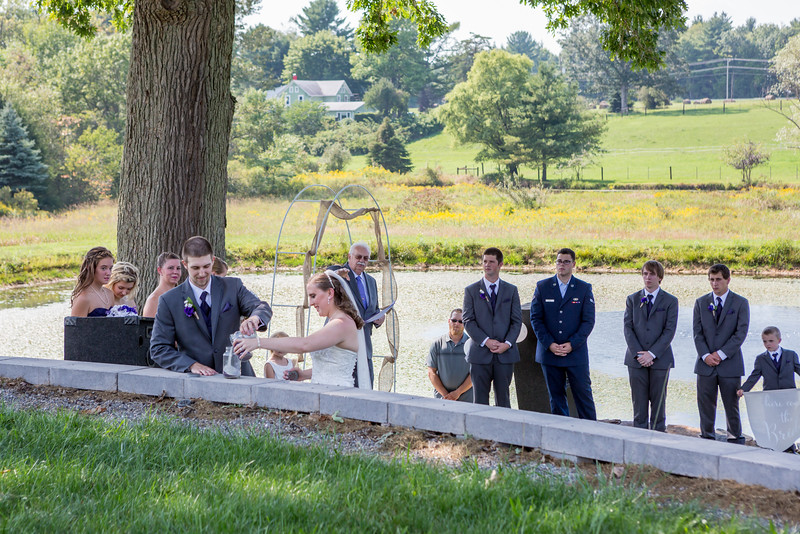 Tasha and Brandon Wedding-130.jpg