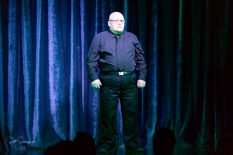 St_Annes_Musical_Productions_2019_609.jpg
