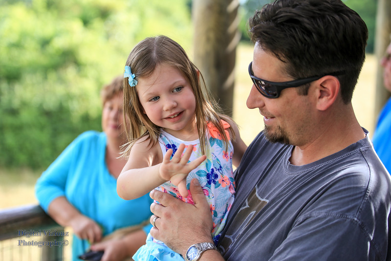 2016-07-17 Fort Wayne Zoo 262LR.jpg