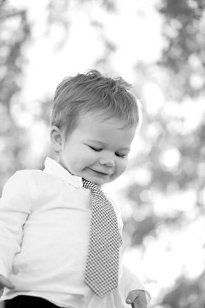 50bw Jacob+Wyatt | Nicole Marie Photography.jpg