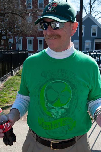St. Patrick's Day 2012011.jpg