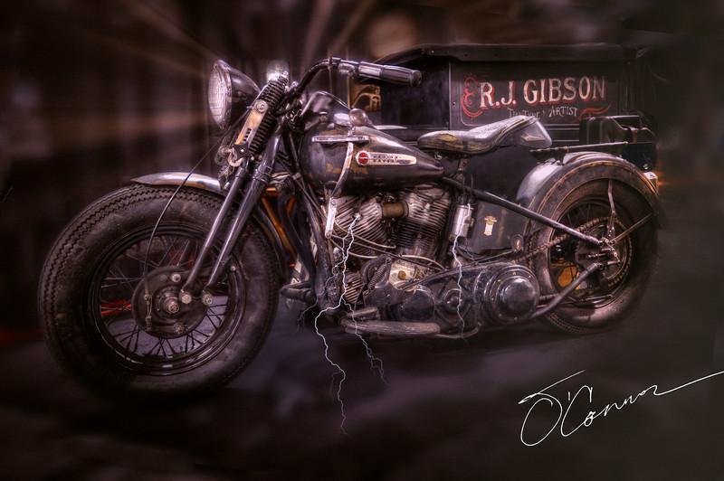 Rob's Bike.jpg