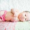 Newborn Anna_019