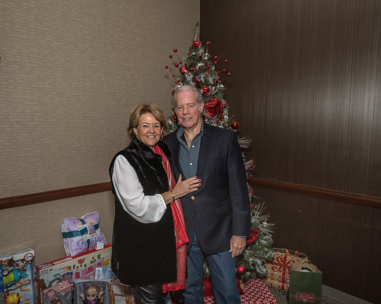 AACC Xmas Party_9348.jpg