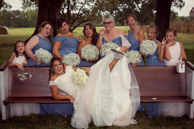 Carson Wedding-62.jpg