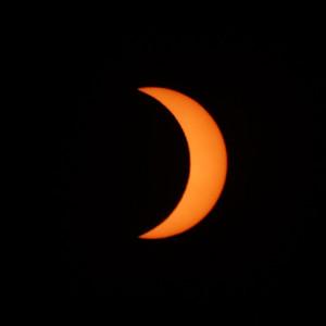 201708_solar_eclipse_0051_DxO.jpg