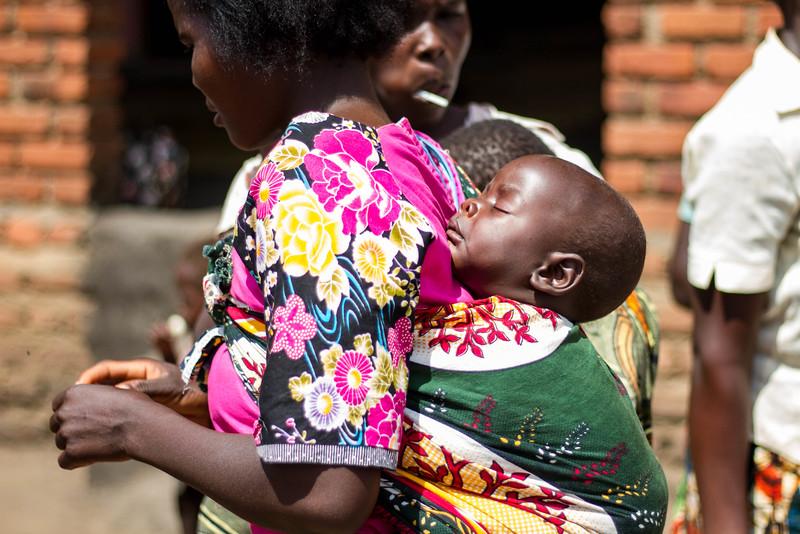 Malawi-240.jpg