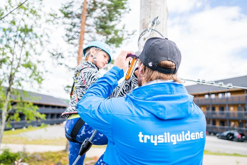 Trysilguidene-07692.jpg
