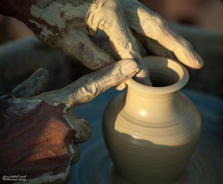 Traditional Handicrafts (46)- Oman.jpg