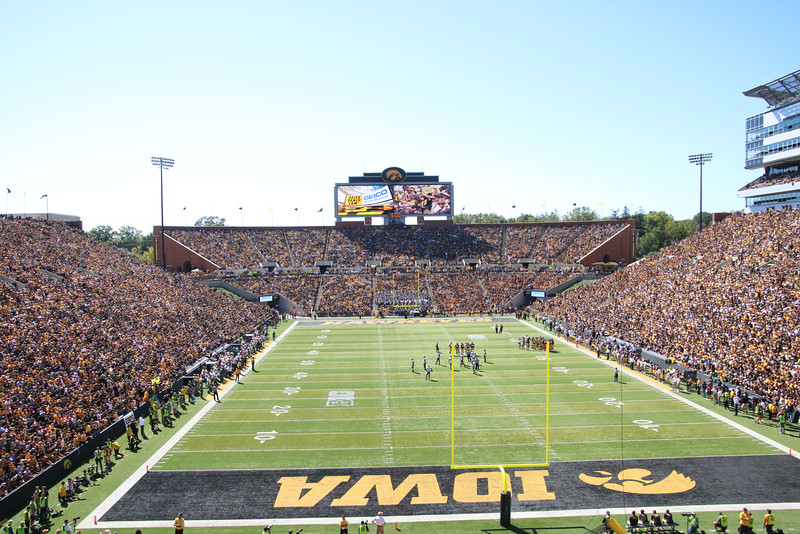 2016 Bison Football - Iowa 044.JPG