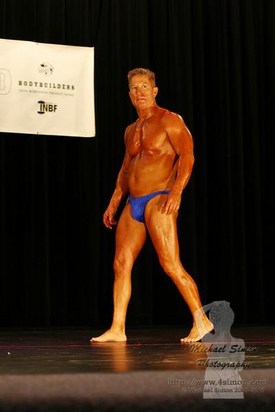 2009 Bodybuilding Championships