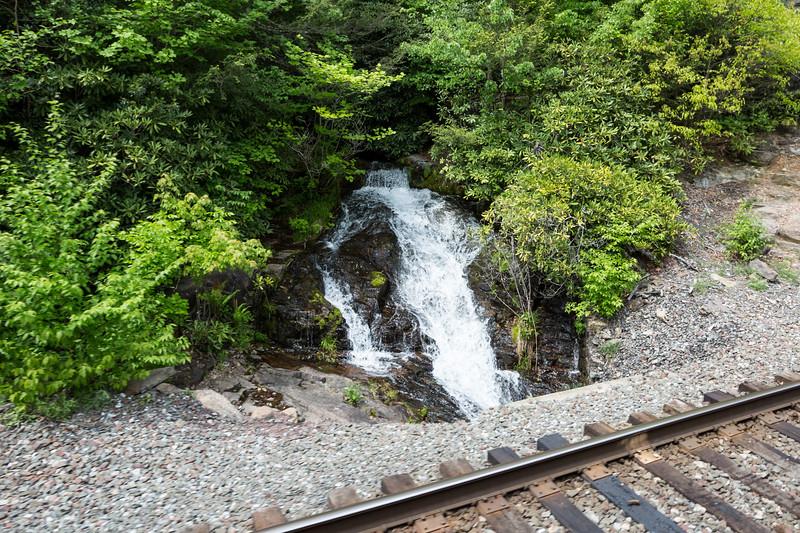 Lehigh Gorge Scenic Railway and Jim Thorpe-15.jpg