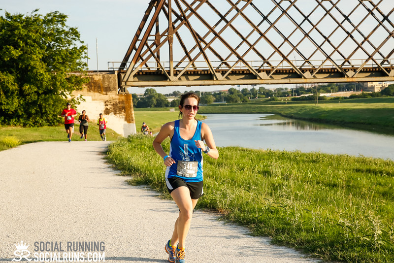 National Run Day 5k-Social Running-1771.jpg