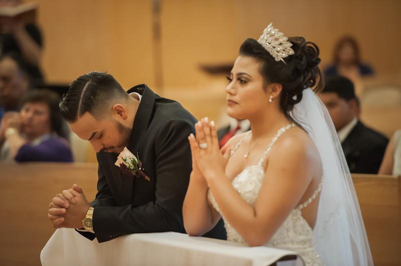 Valeria + Angel wedding -180.jpg