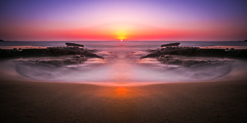 Laguna_Beach-02.jpg