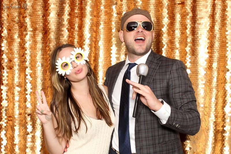 LOS GATOS DJ & PHOTO BOOTH - Mikaela & Jeff - Photo Booth Photos (lgdj)-66.jpg