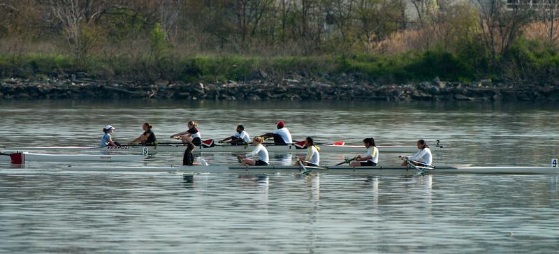 Maryland Championship Regatta -0151