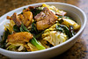 4098_d810a_Omei_Restaurant_Santa_Cruz_Food_Photography