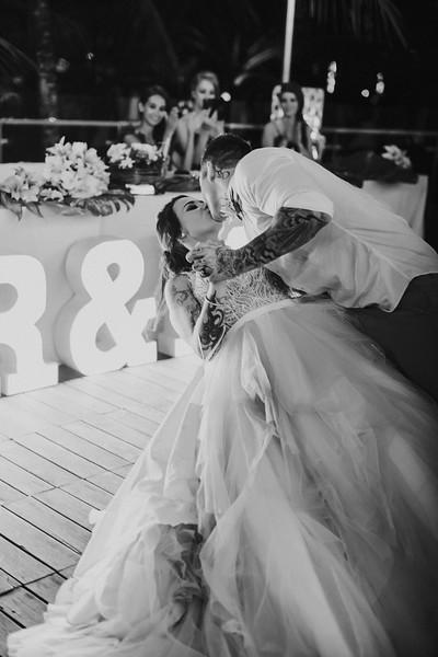 28418_Brittany_Jake_Wedding_Bali (318).jpg
