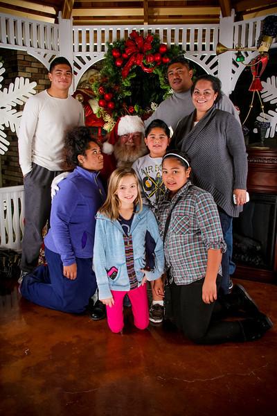 Santa2-2013-244.jpg