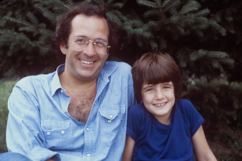 1978-08 John & Bonnie.jpg