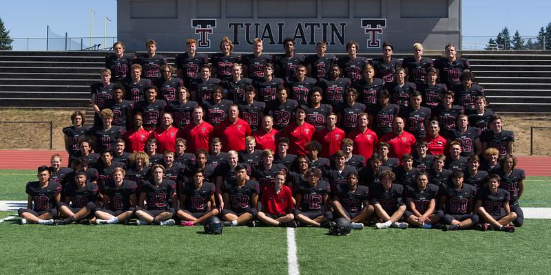 2019 Tualatin Football Varsity_JV Team.jpg
