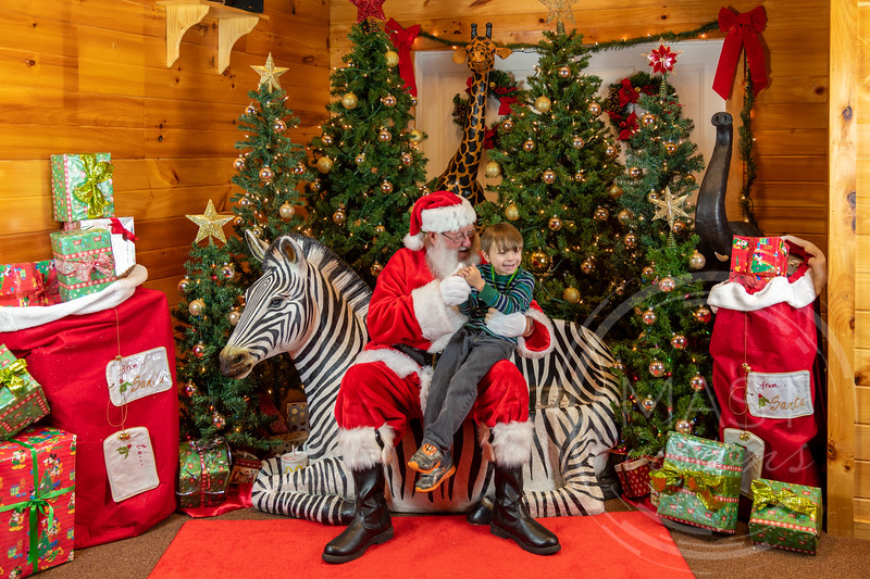 2019-12-01 Santa at the Zoo-7541.jpg