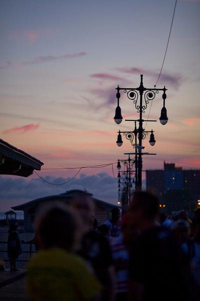 r_Sunset-Sky