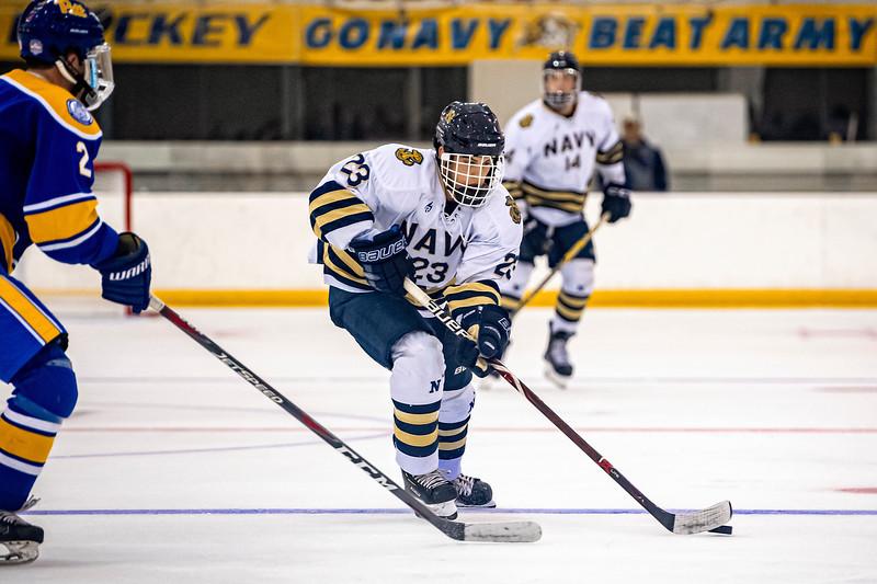 2019-10-04-NAVY-Hockey-vs-Pitt-75.jpg