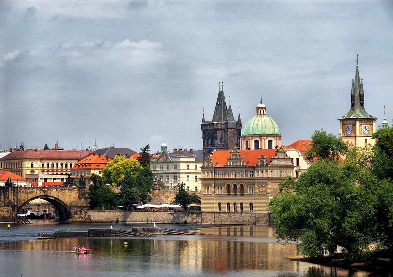 12-06Jun-Prague-more-17.jpg