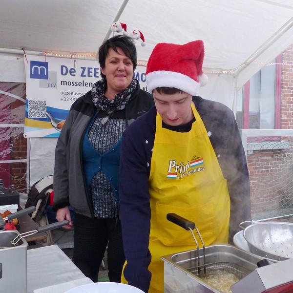 sfeerfotot's kerstmarkt 2016 (53).JPG