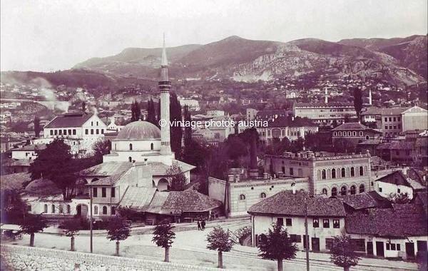 1915god.jpg