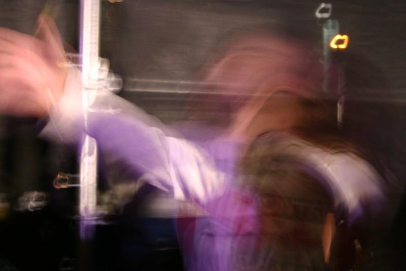 montreal-jazz-festival-143_1808421201_o.jpg