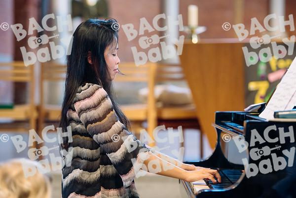 © Bach to Baby 2017_Alejandro Tamagno_West Dulwich_2017-09-22 034.jpg