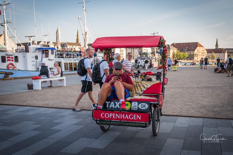 Copenhagen20.jpg