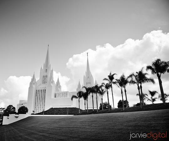 2011 Sorenson (San Diego)