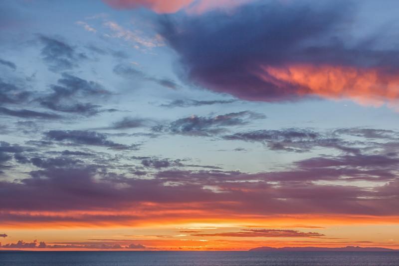 Sunset Sky 00314.jpg