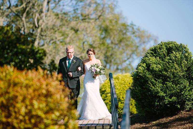 carli and jack wedding-405.jpg