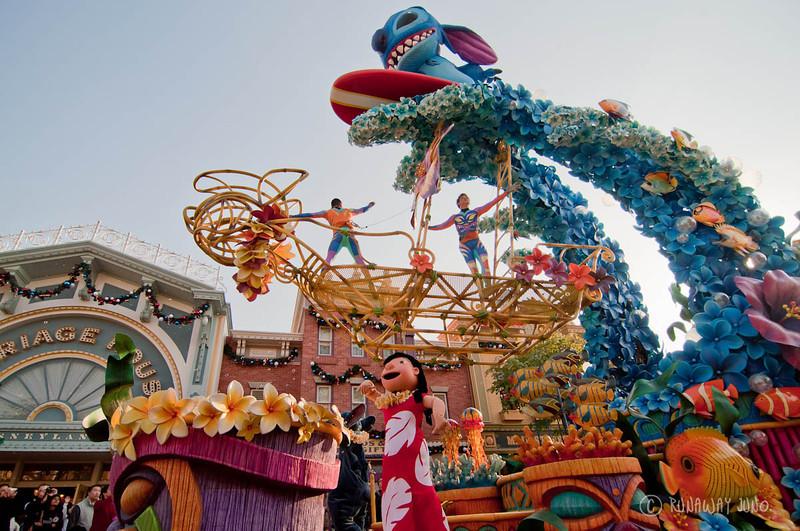 Hong-Kong-Disneyland-0436.jpg