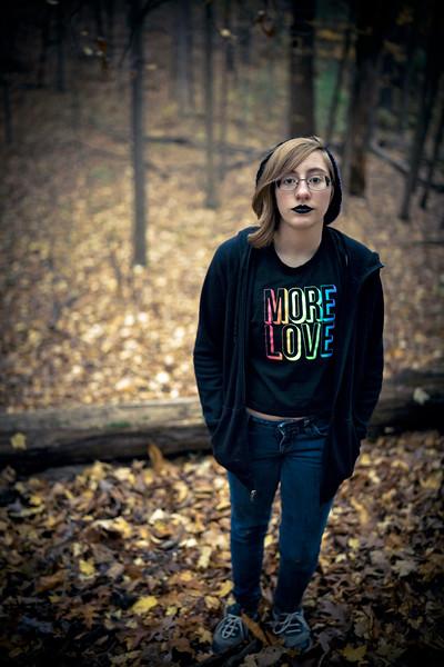 senior-portrait-session-whitmore-lake-michigan-0025.jpg
