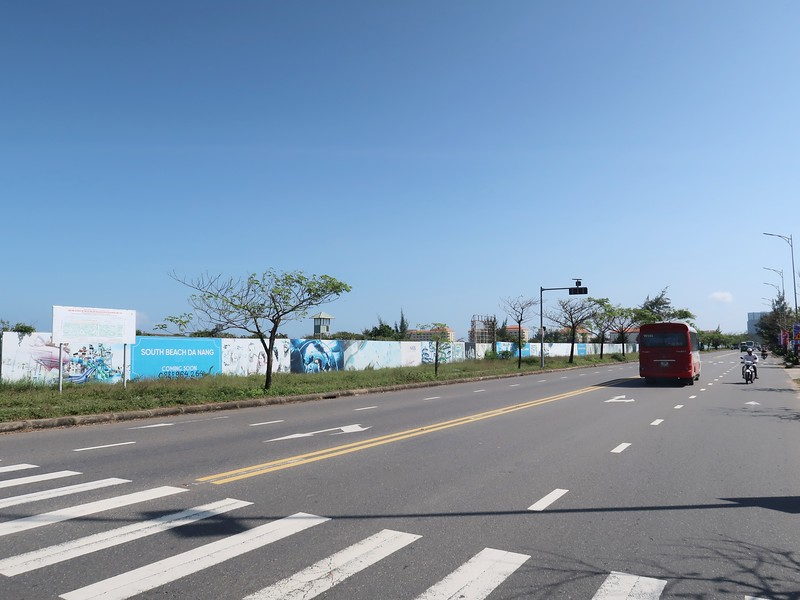 IMG_5733-south-beach-truong-sa.jpg