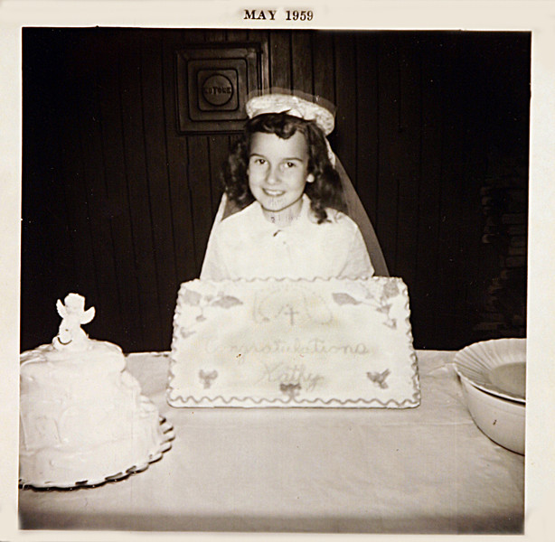 Kathy 1959a.JPG