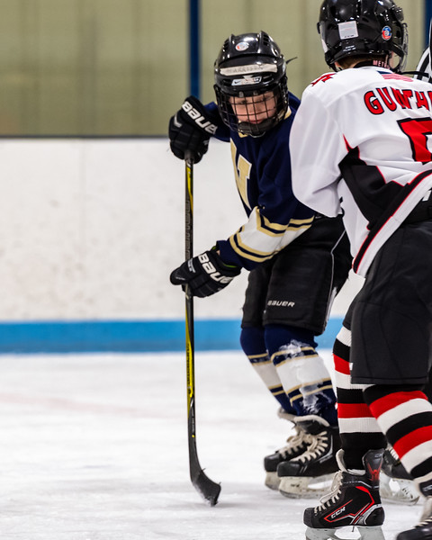 2019-Squirt Hockey-Tournament-79.jpg